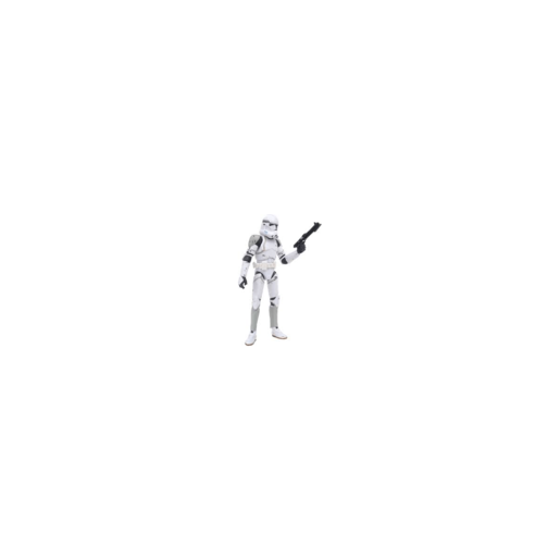 Picture of Star Wars Black Series 9.5cm Figure - 41st Elite Corps Clone Trooper