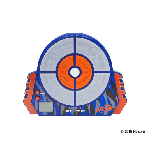 Picture of Nerf - Digital Target