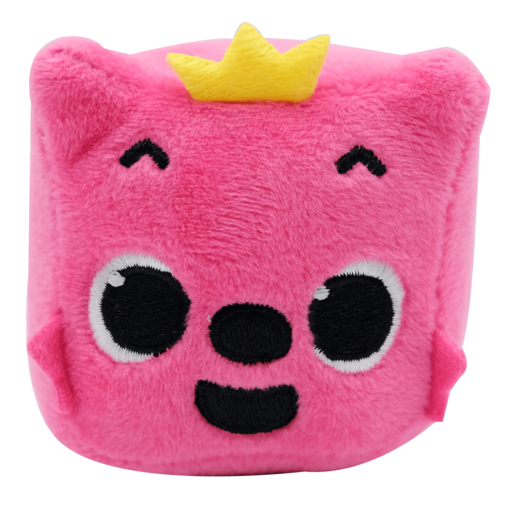 Picture of Baby Shark Family Sound Cubes - Pinkfong