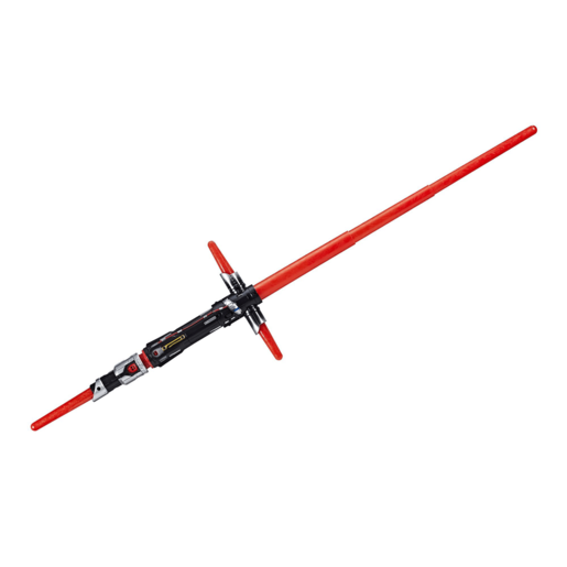 Picture of Star Wars The Last Jedi Bladebuilders - Kylo Ren Lightsaber