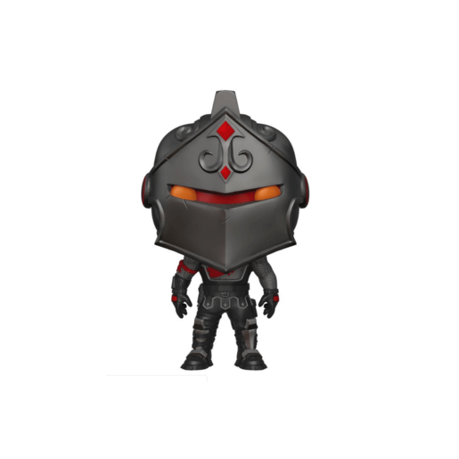 Picture of Funko Pop! Games: Fortnite - Black Knight