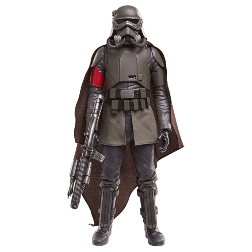 Picture of Star Wars : Solo 45cm Action Figure - Mud Trooper