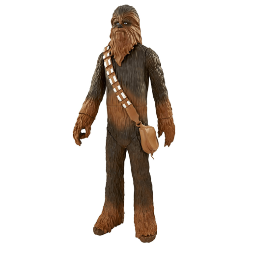 Picture of Star Wars : Solo 45cm Action Figure - Chewbacca