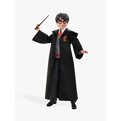 Picture of Harry Potter Action Figure