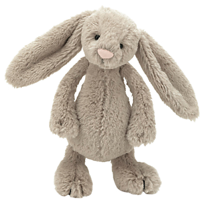 Picture of Jellycat Bashful Bunny Toy