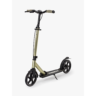 Picture of Stateside Frenzy 205mm Dual Brake Plus Scooter, Champagne