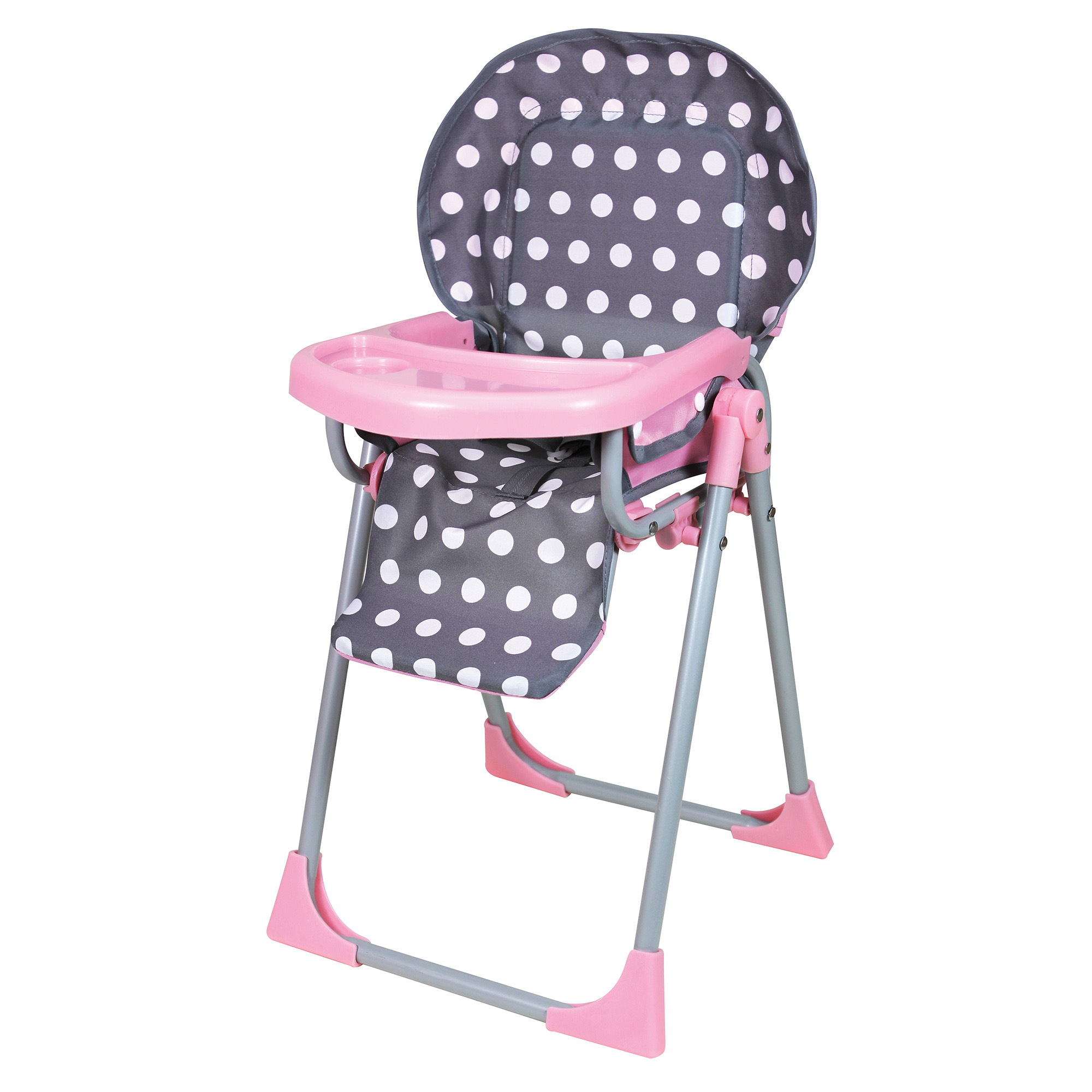 Picture of Baby Ellie & Friends Highchair