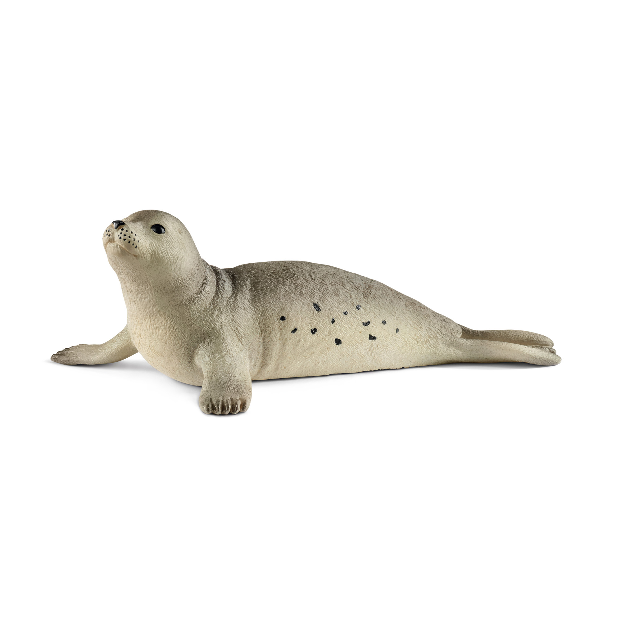 Picture of Schleich Seal