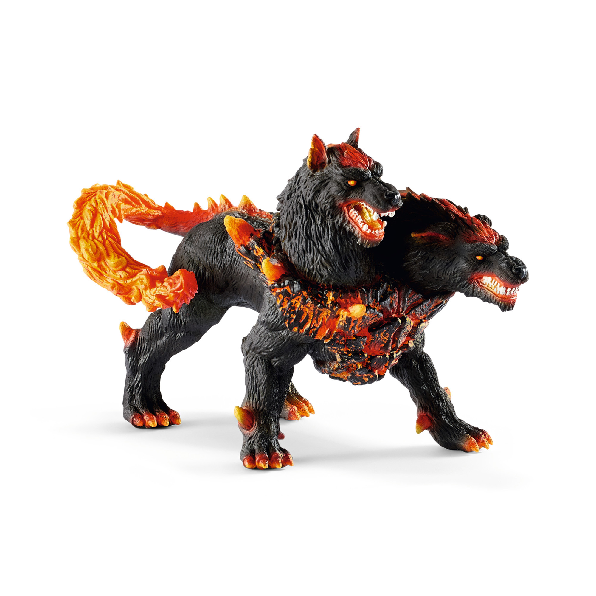 Picture of Schleich Hellhound