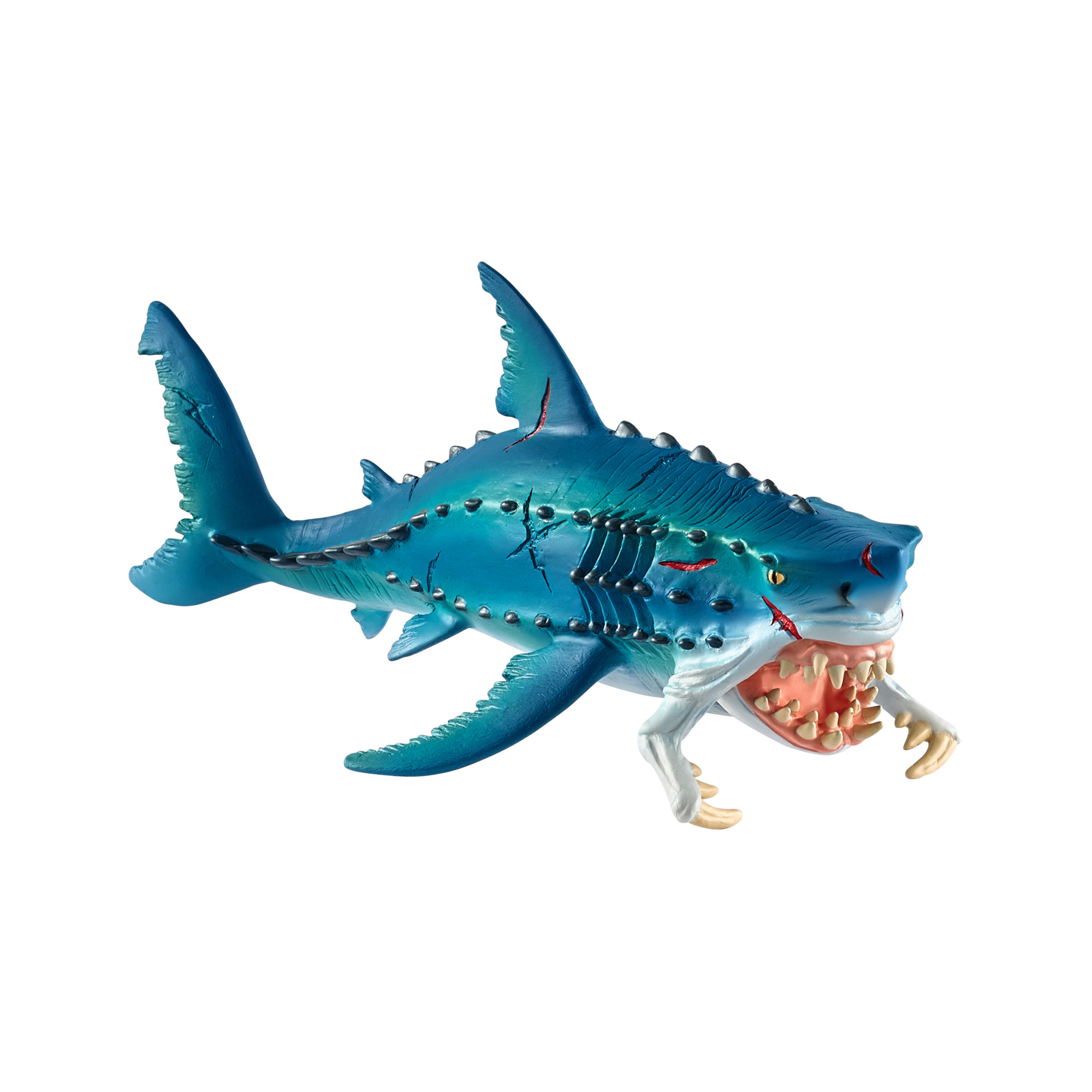 Picture of Schleich Monster Fish