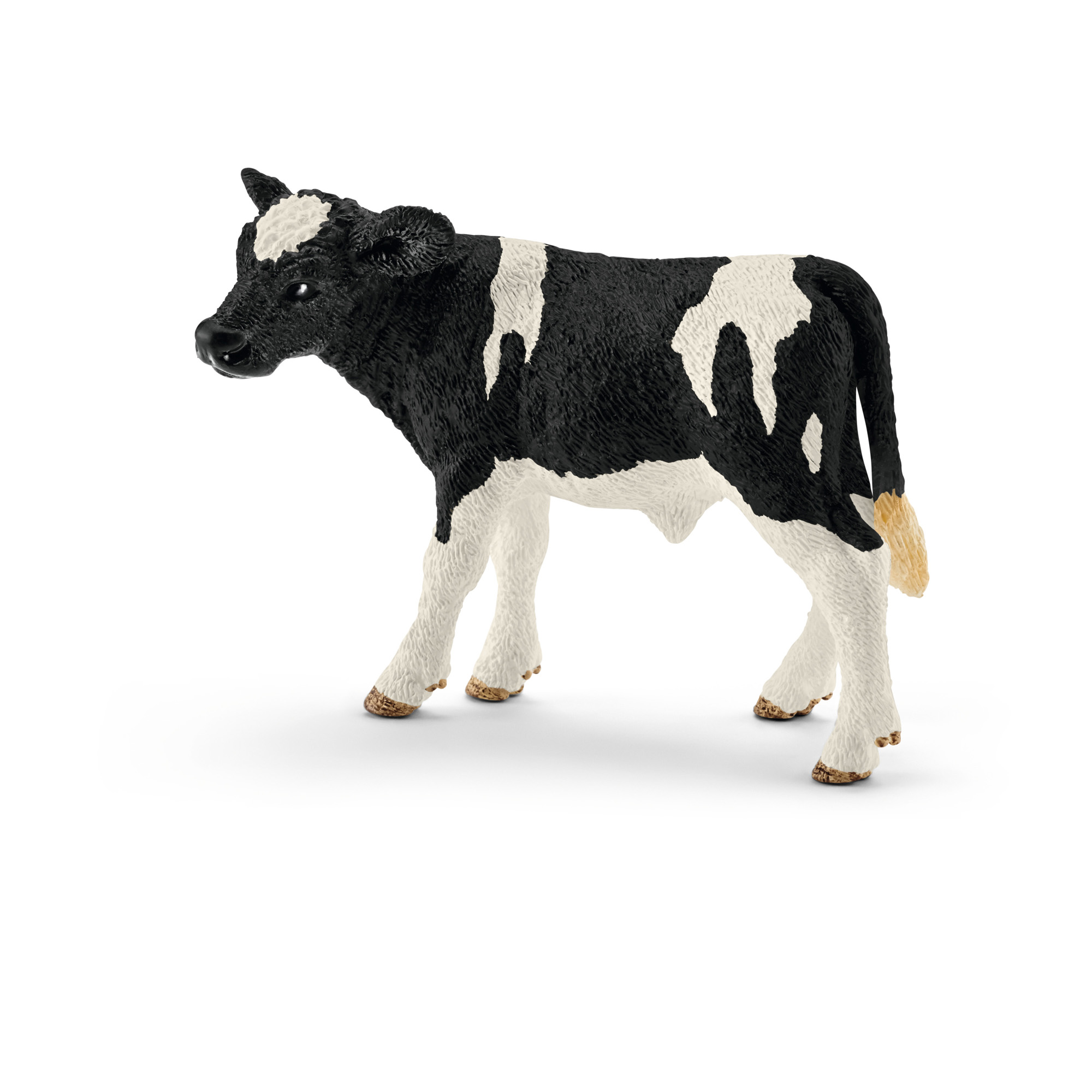 Picture of Schleich Holstein Calf