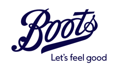 Boots the Chemist Logo