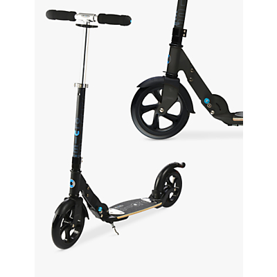 Picture of Micro Flex Deluxe Scooter, Adult