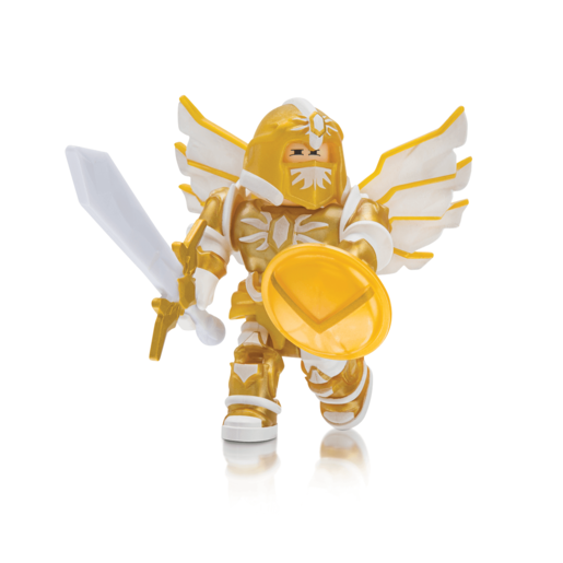 Picture of ROBLOX - Sun Slayer Action Figure