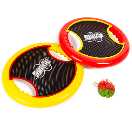 Picture of X-Treme Power Paddles Game