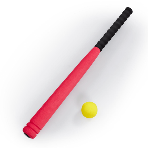Picture of Out and About Baseball Bat and Ball Set (Styles Vary)