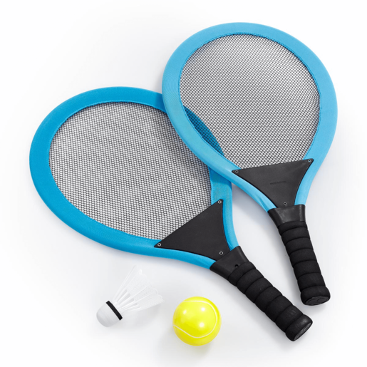 Picture of Out and About Racket Set (Styles Vary)