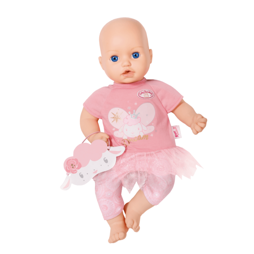Picture of Baby Annabell Outfit - Sweet Dreams Fairy