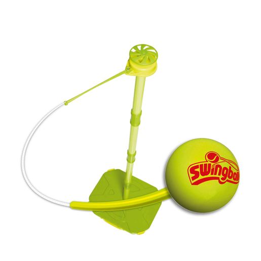 Picture of First All Surface Swingball
