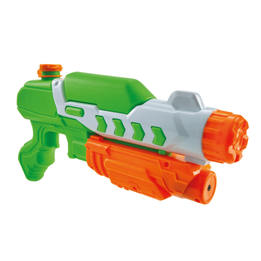 Picture of Storm Blaster Jet Stream (Colours Vary)
