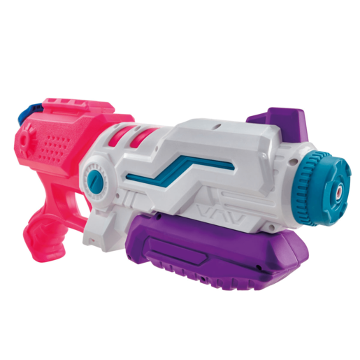Picture of Storm Blaster Typhoon Twister - Pink