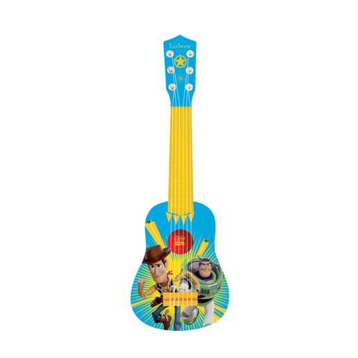 Picture of My First Toy Story Guitar