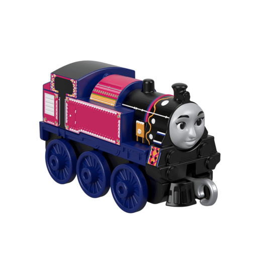 Picture of Fisher-Price Thomas & Friends TrackMaster - Ashima
