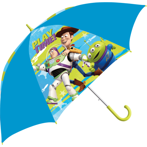 "Picture of Children's 15.5"" Umbrella - Toy Story 4"