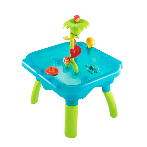 Picture of Early Learning Centre Water Play Table