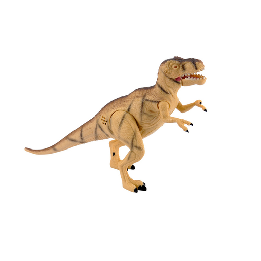 Picture of Early Learning Centre Lights and Sounds T- Rex