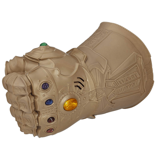 Picture of Marvel Avengers Endgame Infinity Gauntlet