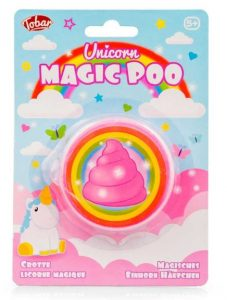 Recalled-Tobar-Unicorn-Magic-Poo