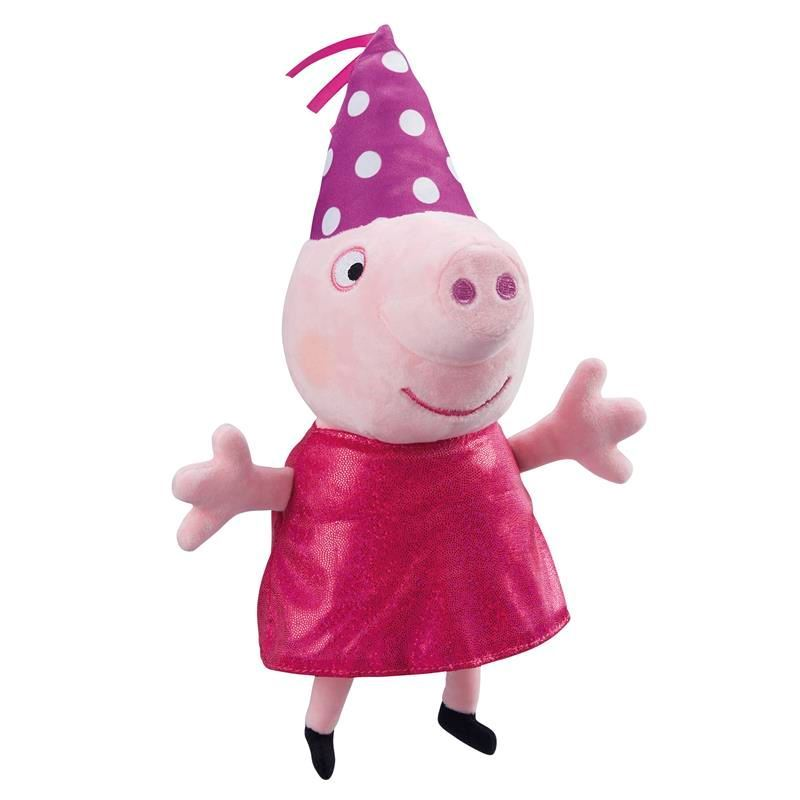 Picture of Peppa Pig - Musical Party Peppa