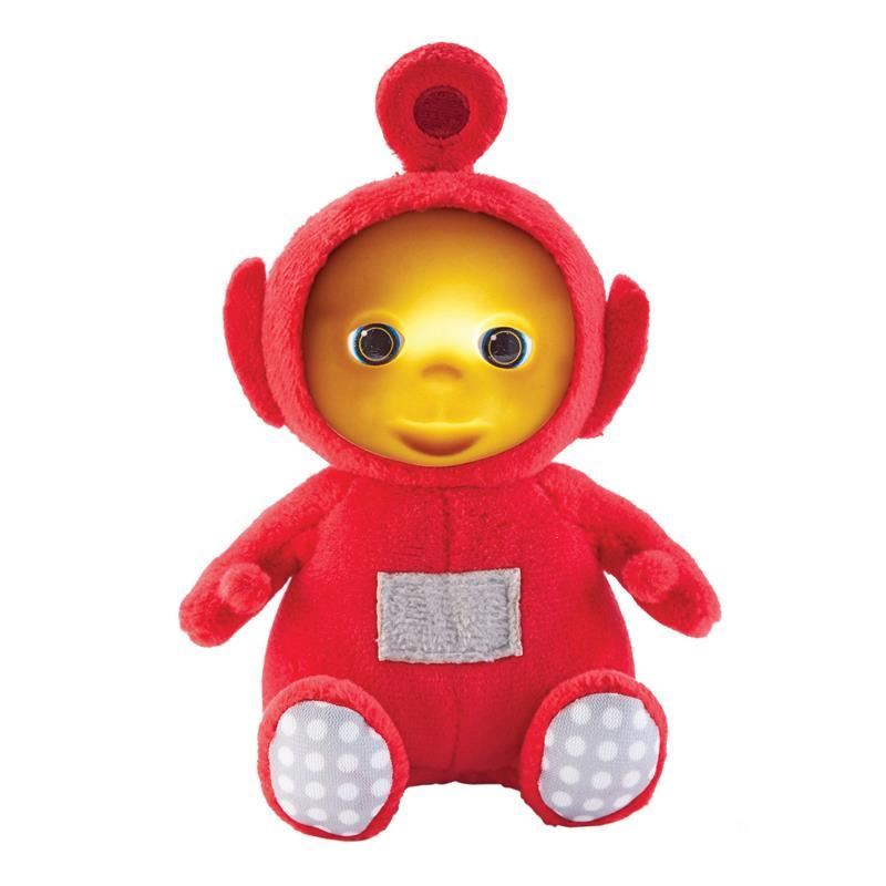 Picture of Glow Friends Teletubbies - Po