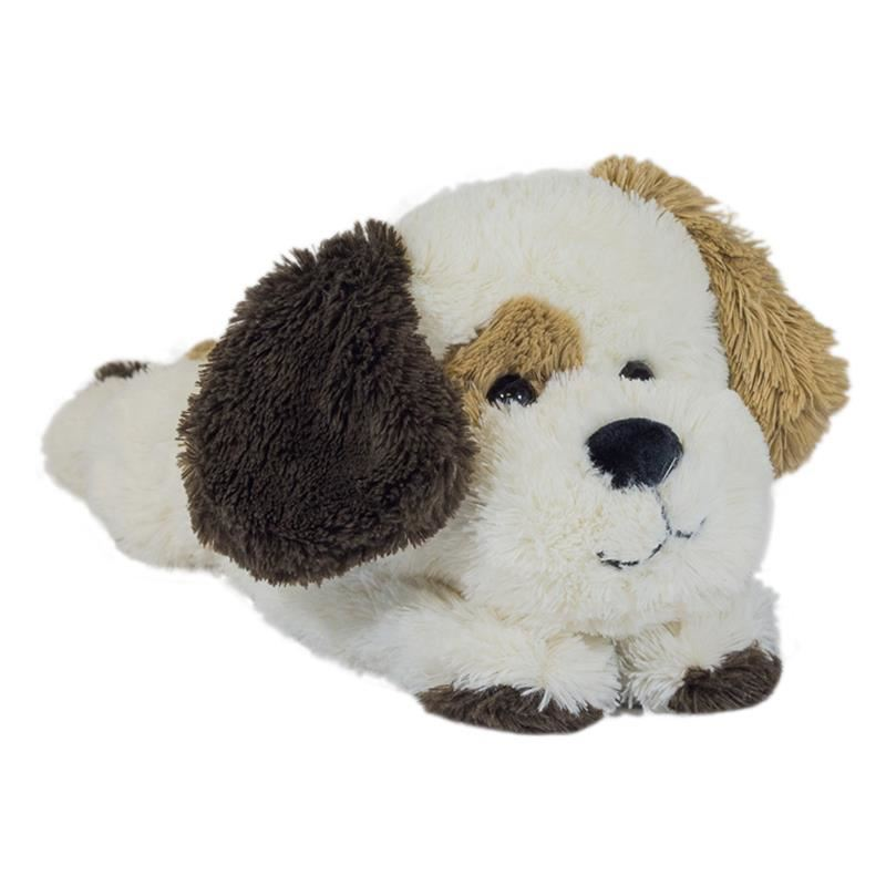 Picture of Zookiez Slappy - Patches Dog