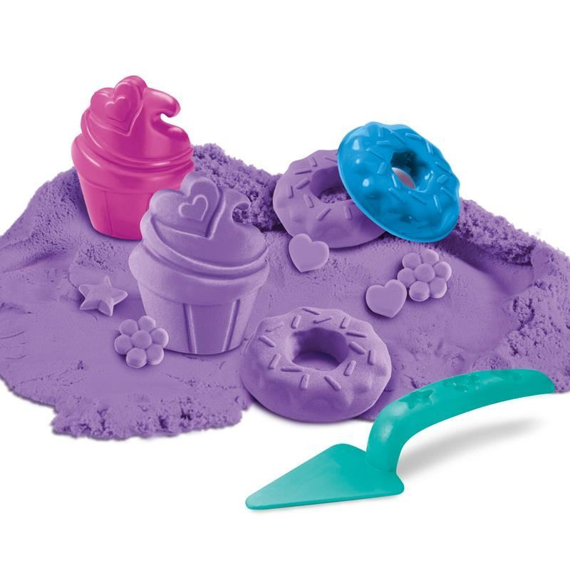 Picture of Cra-Z-Air Sand - Sweet Treats