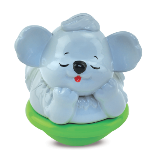 Picture of ZoomiZoos Interactive Forest Animal - Koala