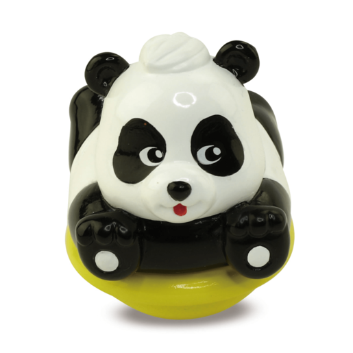 Picture of ZoomiZoos Interactive Forest Animal - Panda