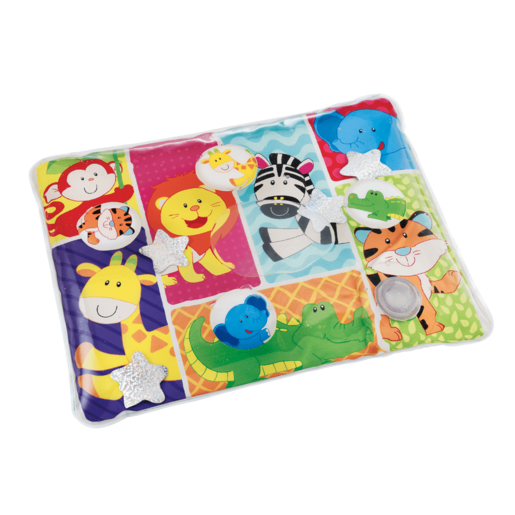 Picture of Early Learning Centre Jungle Pat Mat
