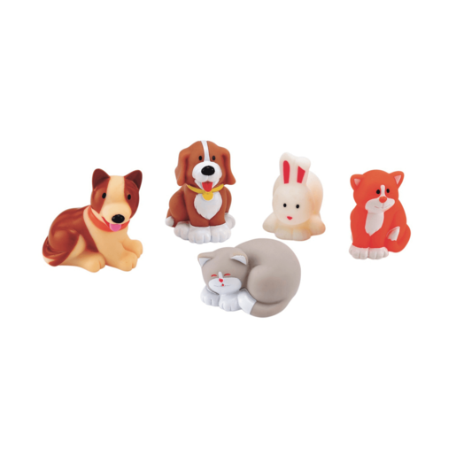 Picture of Happyland Happy Pets