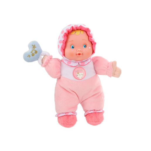 Picture of Cupcake My First Dolly