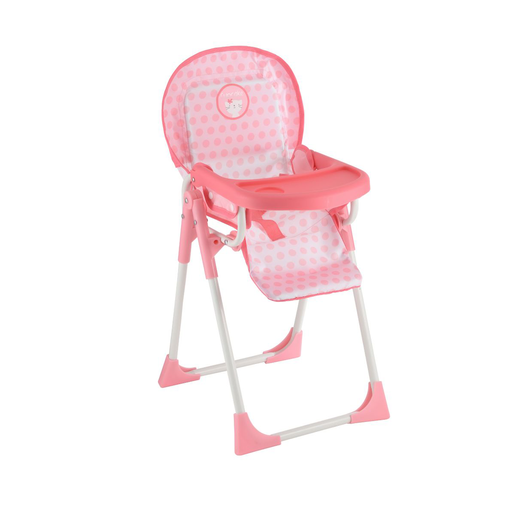 Picture of Cupcake Highchair