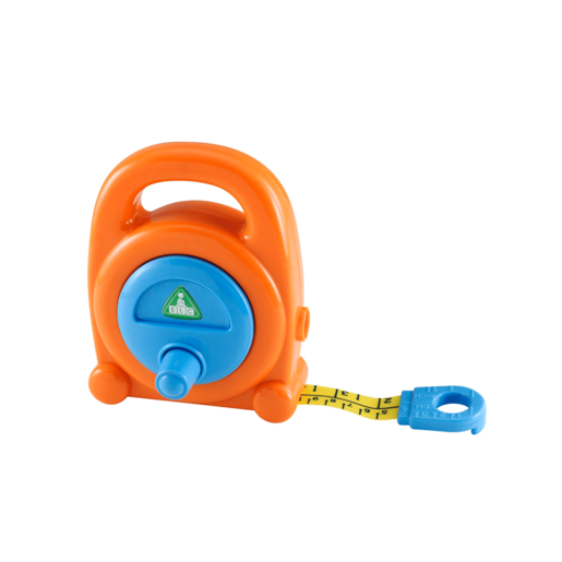 Picture of Early Learning Centre Tape Measure