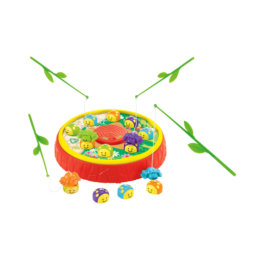 Picture of Early Learning Centre Jitterbugs