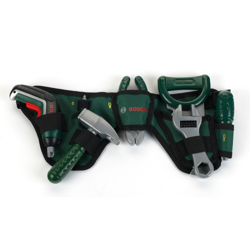 Picture of Bosch Tool Belt