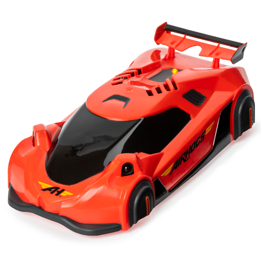 Picture of Air Hogs Zero Gravity Laser Wall-Climbing Race Car - Red