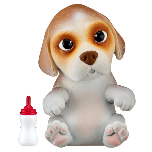 Picture of Little Live Oh My Gosh Pets  Interactive Dog - Beega