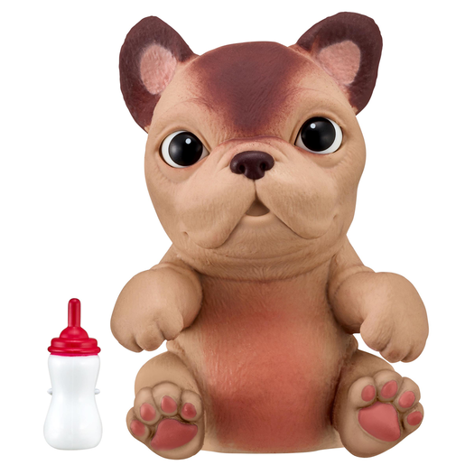 Picture of Little Live Oh My Gosh Pets  Interactive Dog - Pierre