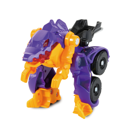 Picture of VTech Switch & Go Dinos - Thunder the Spinosaurus