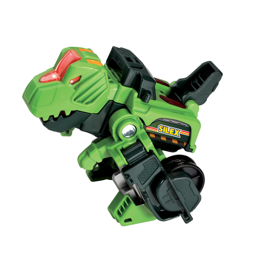 Picture of VTech Switch & Go Dinos - Claw the T-Rex